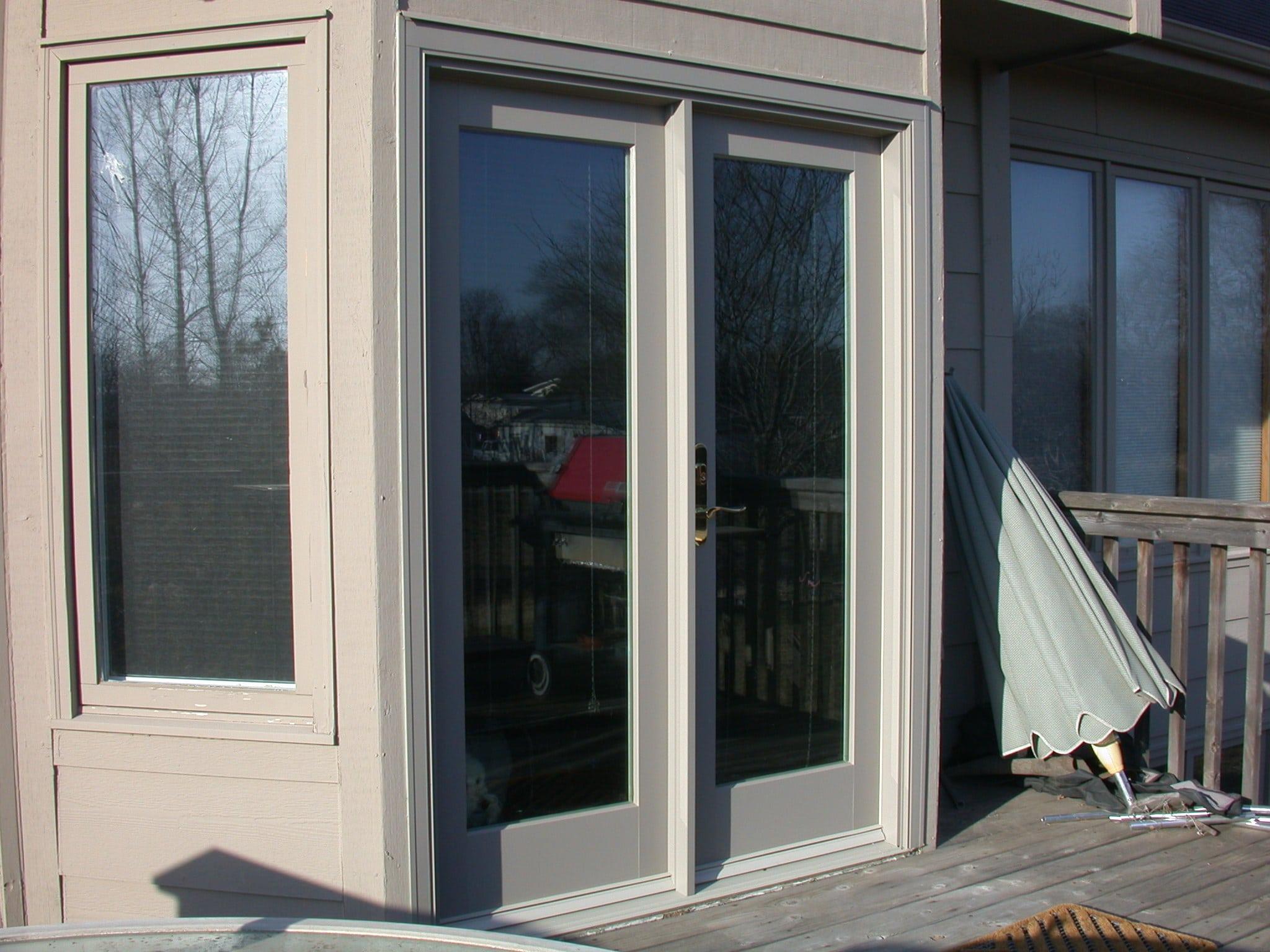 Doors Of Distinction Doors Door Installation Service