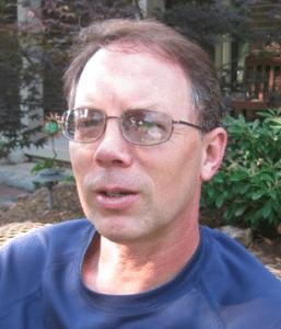 Jim Cunningham, Doors of Distinction llc